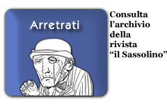 Arretrati