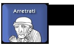 Arretrati