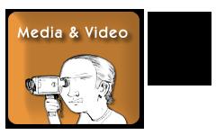Media e video