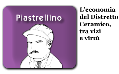Piastrellino