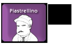 Piastrellino