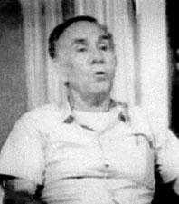 Gaetano Balamenti