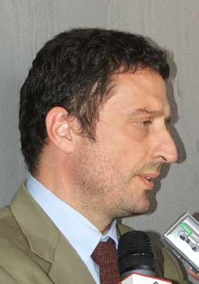 Giarabub e Otto e Mezzo sono state le sue ultime fatiche televisive, entrambe su La7
