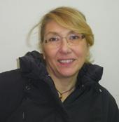 Camilla Nizzoli del PdL