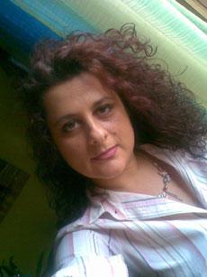 Carolina Frigieri