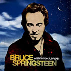 WORKING ON A DREAM, di Bruce Springsteen