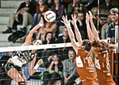 Attacco Havelkova (sassuolovolley.com)