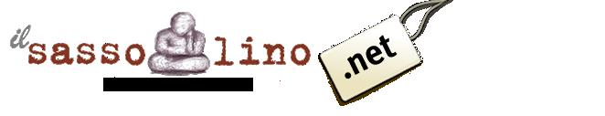 IlSassolino.net